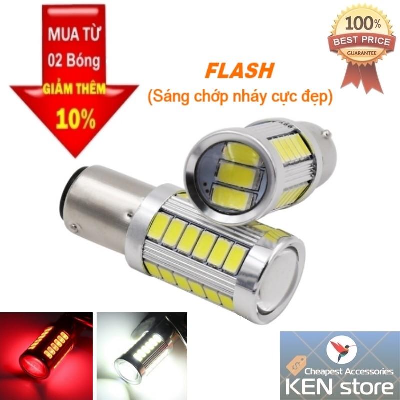 Bóng LED 1157 đèn thắng, đèn phanh, đèn hậu dành cho ô tô xe máy CHỚP NHÁY 2 TIM cực sáng - 3092176 , 819589223 , 322_819589223 , 79000 , Bong-LED-1157-den-thang-den-phanh-den-hau-danh-cho-o-to-xe-may-CHOP-NHAY-2-TIM-cuc-sang-322_819589223 , shopee.vn , Bóng LED 1157 đèn thắng, đèn phanh, đèn hậu dành cho ô tô xe máy CHỚP NHÁY 2 TIM cực sán