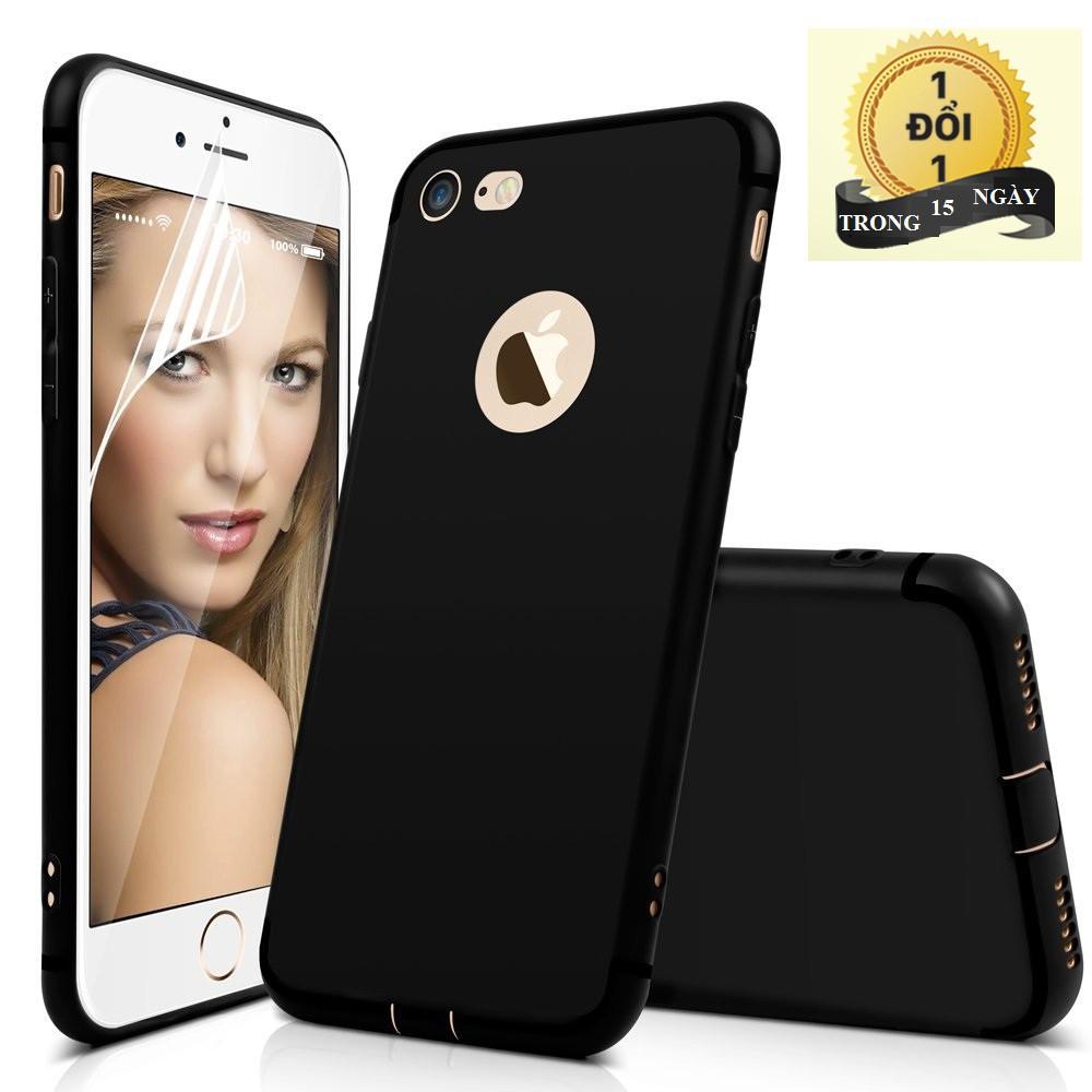[GIÁ TỐT] Ốp lưng cao cấp cho iPhone 7/ 7s - màu đen - 3168796 , 635477621 , 322_635477621 , 150000 , GIA-TOT-Op-lung-cao-cap-cho-iPhone-7-7s-mau-den-322_635477621 , shopee.vn , [GIÁ TỐT] Ốp lưng cao cấp cho iPhone 7/ 7s - màu đen