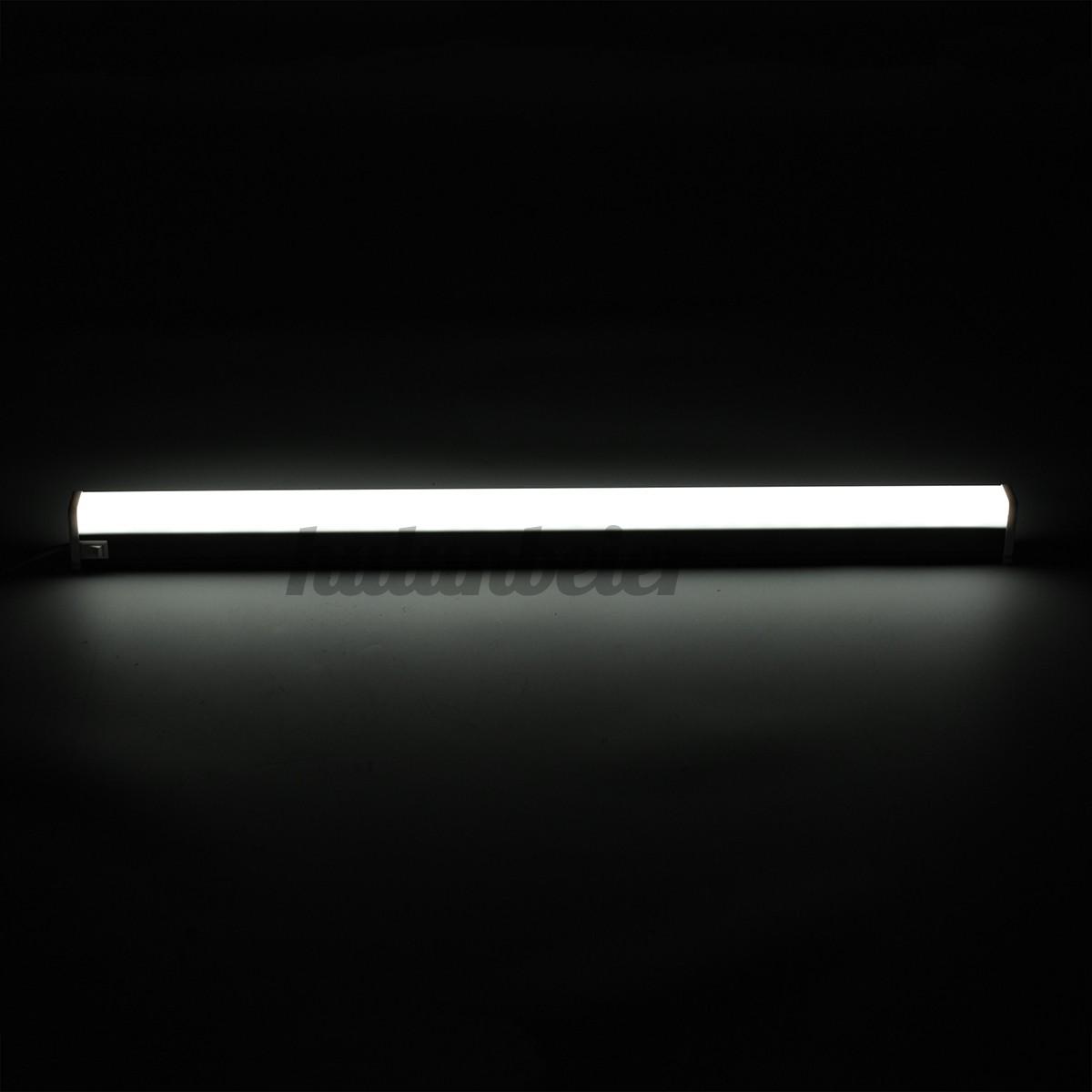Đèn Led Gắn Tường Cho Phòng Tắm