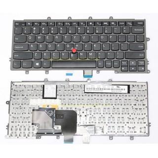 Bàn phím Laptop LENOVO IBM Thinkpad X240 (New 100% Không Chuột )Thinkpad X240 X240s X250 X260, 04Y0910