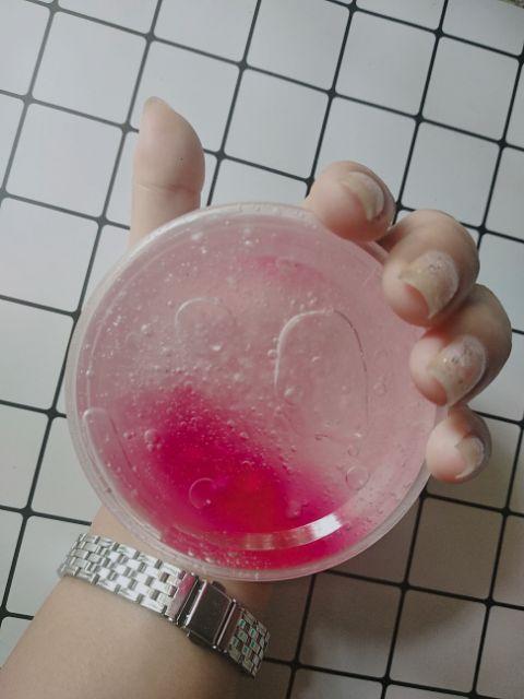 Slime : Suối Ngọc