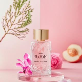 Hình ảnh Nước Hoa Cindy Bloom Aroma Flower 30ml chính hãng-3