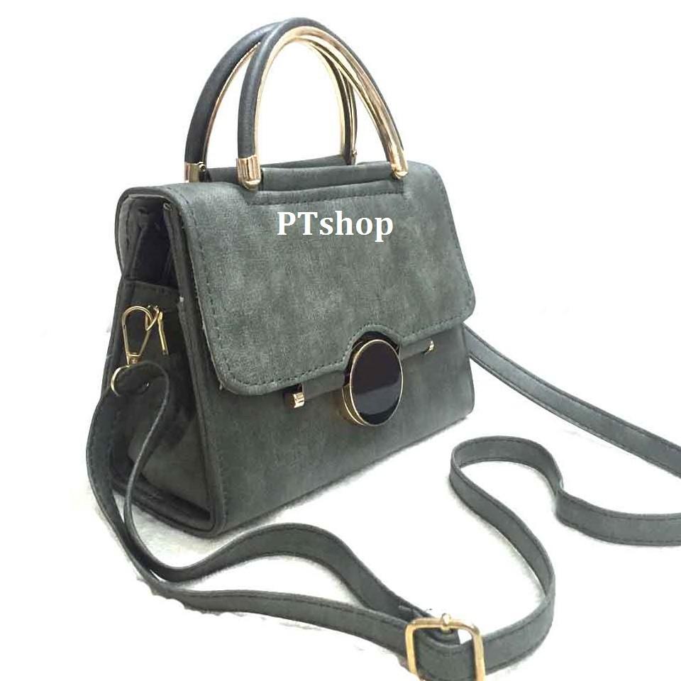 Túi xách nữ thời trang PT31