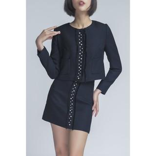 IVY moda Áo vest Nữ MS 67M3951 thumbnail