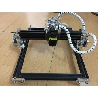 CNC mini 30x40cm