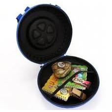 Balo 3D Bánh Xe 2In1 Độc Đáo (Đen) - 3223478 , 316983088 , 322_316983088 , 300000 , Balo-3D-Banh-Xe-2In1-Doc-Dao-Den-322_316983088 , shopee.vn , Balo 3D Bánh Xe 2In1 Độc Đáo (Đen)