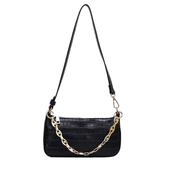 Túi xách nữ đẹp đeo chéo thời trang cao cấp giá rẻ HT81