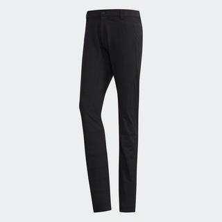 adidas GOLF Performance Pants Nam Màu đen ED3616 thumbnail
