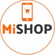 mishop1512