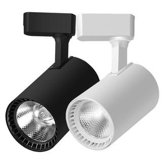 Đèn LED Rọi Ray COB 20W, 30W 💥Giá Rẻ Sập Sàn💥