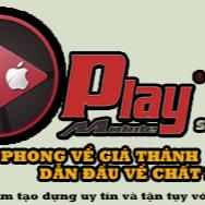 play mobile
