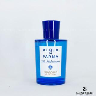 Scentstorevn - Nước hoa Acqua di parma Blu Mediterraneo Mandorlo di Sicilia