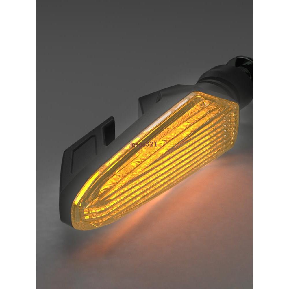 đèn led cho xe ô tô - 23065805 , 6604099232 , 322_6604099232 , 388600 , den-led-cho-xe-o-to-322_6604099232 , shopee.vn , đèn led cho xe ô tô