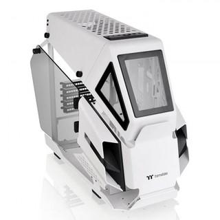 Vỏ case Micro AH T200 Snow CA-1R4-00S6WN-00 Thermaltake thumbnail
