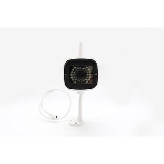 Camera Ithink Smart Hand View Z5 + TẶNG THẺ NHỚ 32GB - Hàng Chính Hãng thumbnail