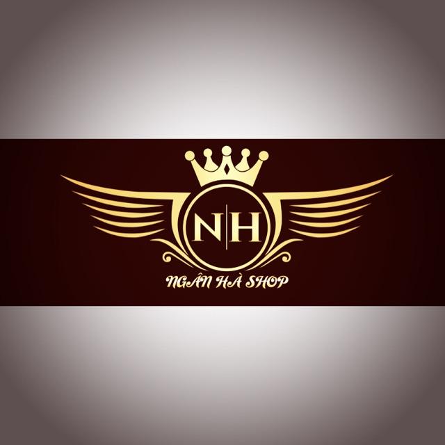NGANHA SHOP