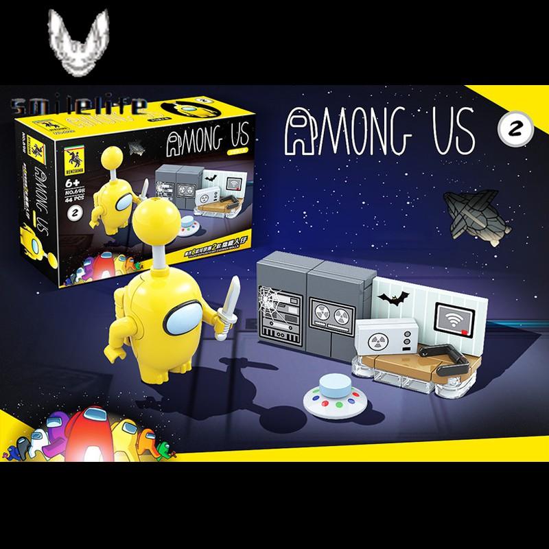 8PCS/SET Splicing Model Children's Educational Assembling Building Blocks Toys Gift For Kids Boys Girls