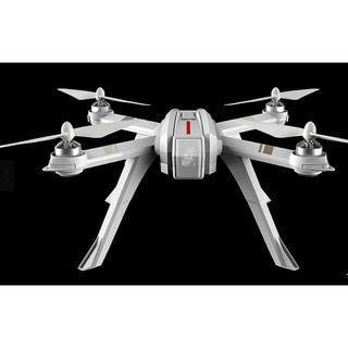 Máy bay điều khiển Bugs 3 Pro không camera