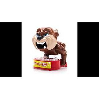 [Giá Rẻ Nhất] Bộ đồ chơi chó gặm xương cho bé