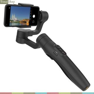 Feiyu Tech Vimble 2S - Gimbal Chống Rung Kiêm Gậy Selfie Du Lịch (+18cm) thumbnail