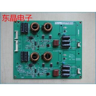 Original TCL L65H8800A-CF constant current board 40-RL5810-DRD2LG 65 inch