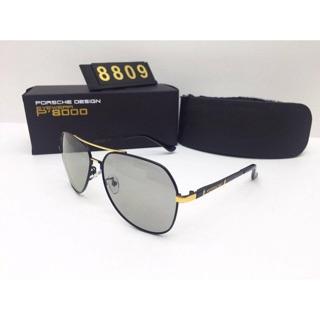 Mắt kính nam Porsche 8809 đổi màu