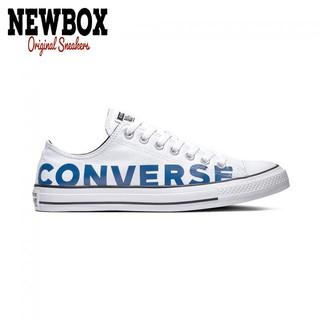 """Giày Converse Chuck Taylor All Star Wordmark 2.0 - 165431 giá chỉ còn <strong class=""""price"""">89.800.000.000đ</strong>"""