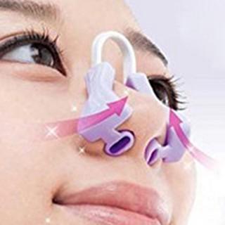 Kẹp nâng sống mũi tự nhiên sử dụng khi đi ngủ