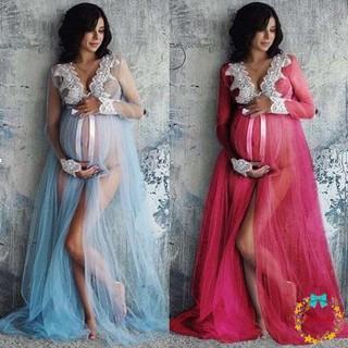 MY.-Women Lace Sexy-Lingerie Nightwear Underwear G-string Babydoll Sleepwear
