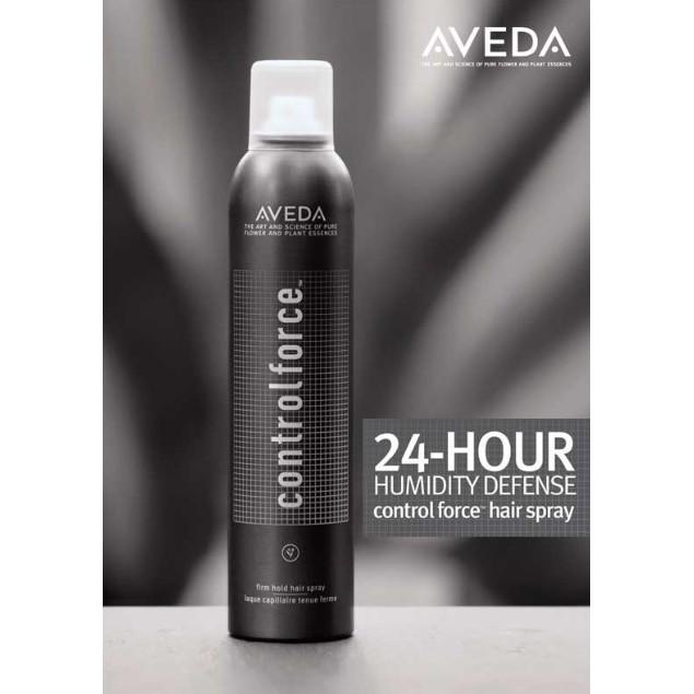Keo xịt tóc Aveda