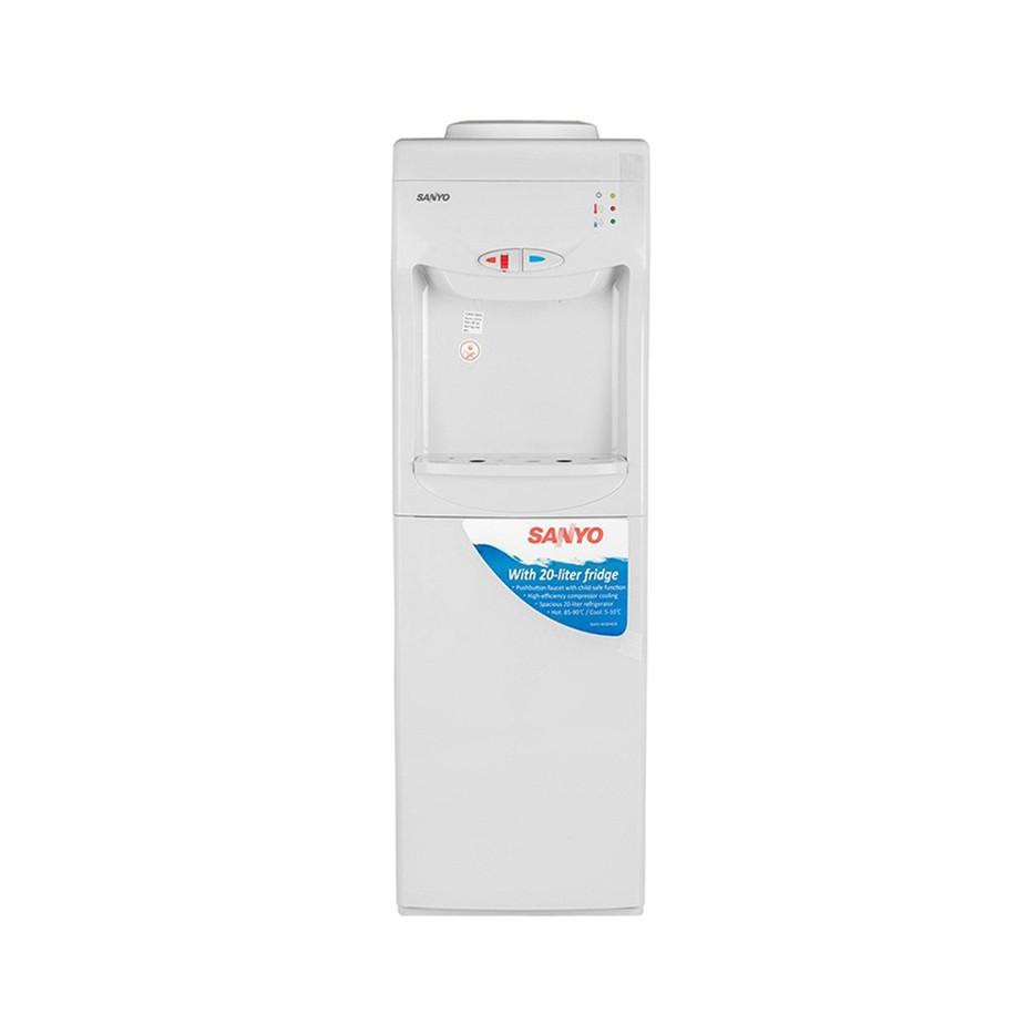 Máy nước nóng lạnh AQUA AWD-M25HC 20L (trắng) - 2909338 , 285988205 , 322_285988205 , 3800000 , May-nuoc-nong-lanh-AQUA-AWD-M25HC-20L-trang-322_285988205 , shopee.vn , Máy nước nóng lạnh AQUA AWD-M25HC 20L (trắng)
