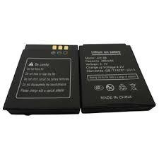 Pin đồng hồ DZ09, A1, W09, A10Z, A10