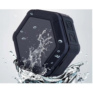 Loa Bluetooth MY 01 Chống thấm nước, chống va đập