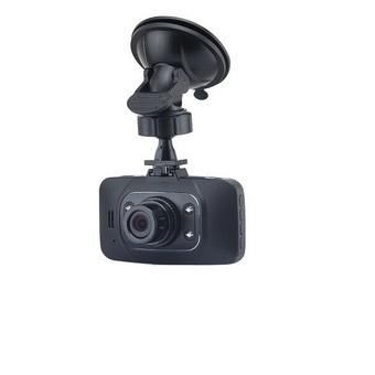 Camera hành trình Rinos Blackbox GS8000L (Đen)