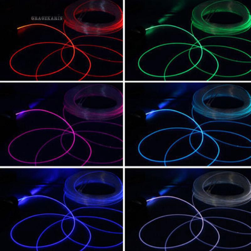 New Decorative lamp Colorful light Controller accessorie Diy Led decorative lamp led Cable colorful light Night Light