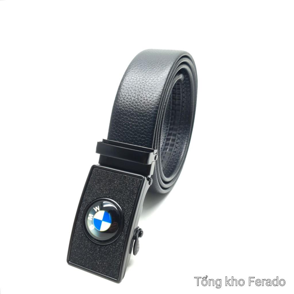 Đồng hồ nam Sandas tặng kính mắt ví da và dây lưng thời trang [ COMBO 4 MÓN ]