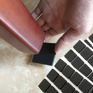 Miếng lót EVA chống trượt cho đồ nội thất W4C7