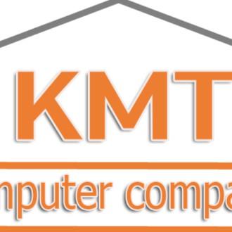 khomaytinh.vn, Cửa hàng trực tuyến | WebRaoVat