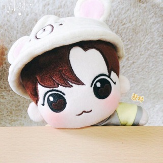 Doll Cocokookie