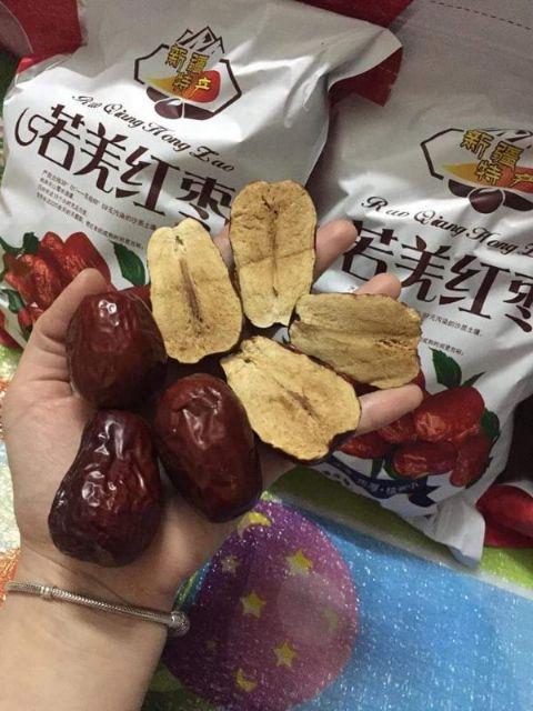 5kg táo đỏ loại 1