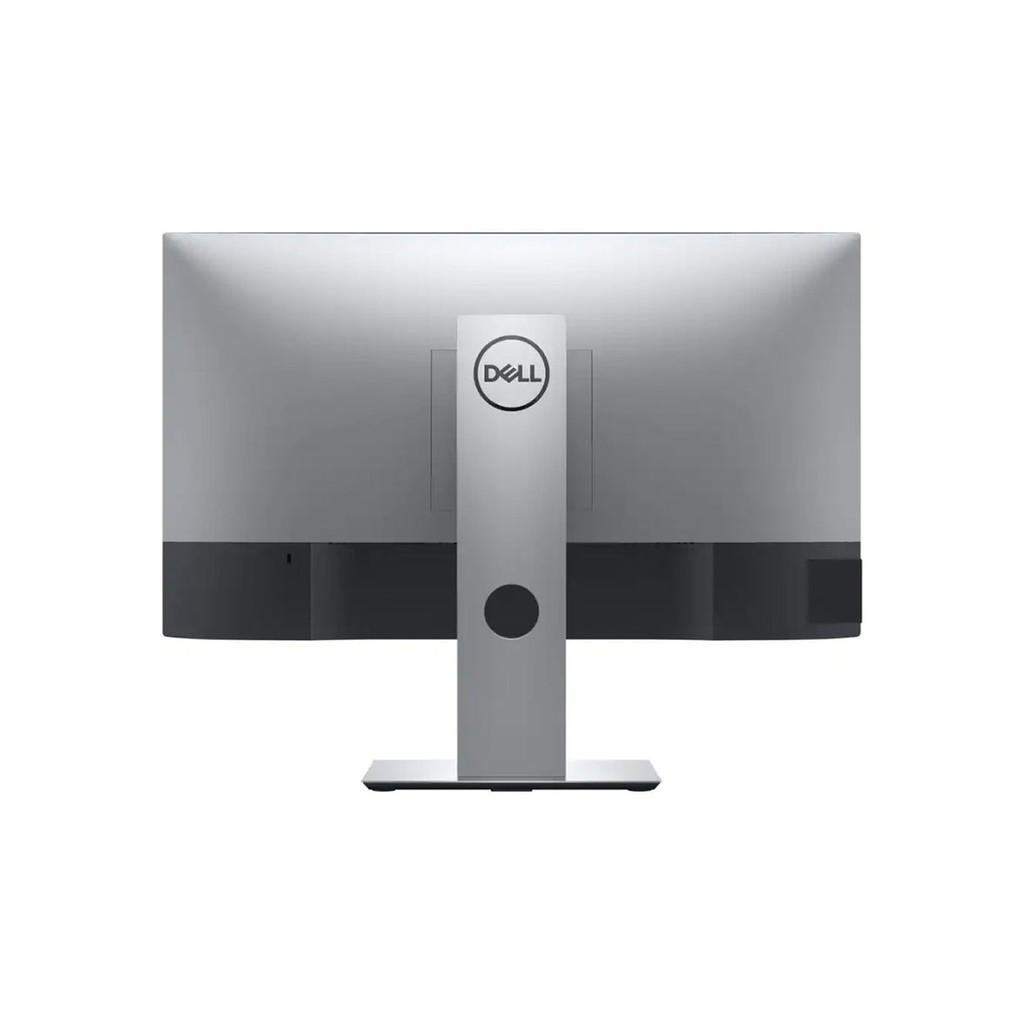 Màn hình máy tính LCD Dell U2419H 24 Inch Full HD 1920x1080 Chính Hãng