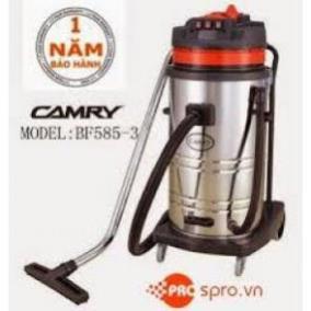 Máy hút bụi công nghiệp Camry BF-580 dung tích 70 lít siêu rẻ,siêu NGON