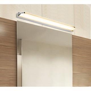 Đèn gương phòng tắm cao cấp cho nhà sang trọng