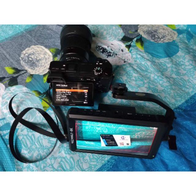 Flat hdmi cable L cáp HDMI phằng, dẹp đầu micro HDMI, HDMI chữ L dùng cho màn hình monitor gắn ngoài - 22660322 , 1200213765 , 322_1200213765 , 280000 , Flat-hdmi-cable-L-cap-HDMI-phang-dep-dau-micro-HDMI-HDMI-chu-L-dung-cho-man-hinh-monitor-gan-ngoai-322_1200213765 , shopee.vn , Flat hdmi cable L cáp HDMI phằng, dẹp đầu micro HDMI, HDMI chữ L dùng ch