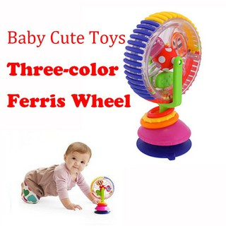 Cối xay gió đồ chơi cho trẻ em