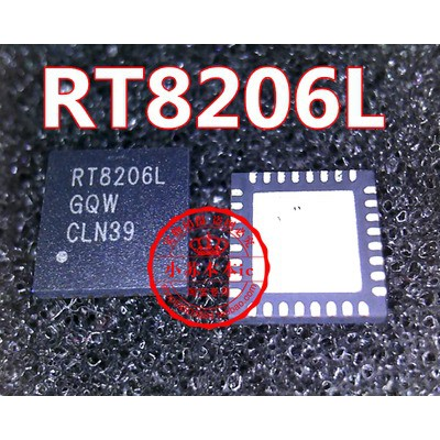 RT8206L - 9995702 , 1012091107 , 322_1012091107 , 40000 , RT8206L-322_1012091107 , shopee.vn , RT8206L