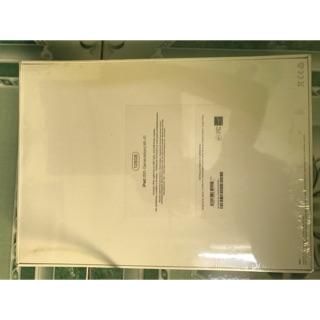 Máy tính bang iPad 6 WiFi 9.7inch 128GB