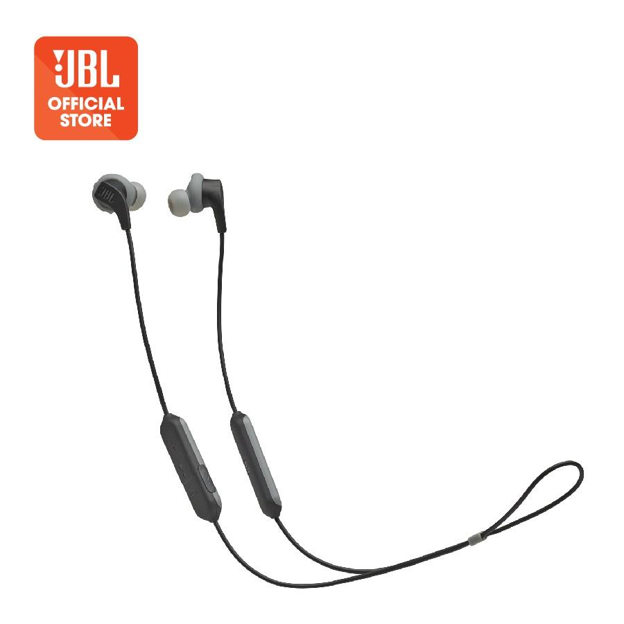 [Mã ELMALL300K giảm 5% đơn 500K] Tai nghe Bluetooth JBL Endurace Run BT - Hàng Chính Hãng