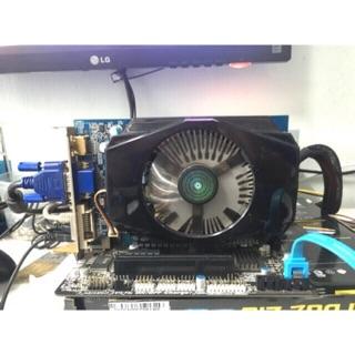 [Mã ELCLXU8 hoàn 5% xu đơn 500k]VGA-GT630-2G-DDR3