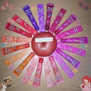 Son xăm My Lip Tint Pack - Berrisom Màu Dear Coral thumbnail